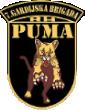 Udruga Puma